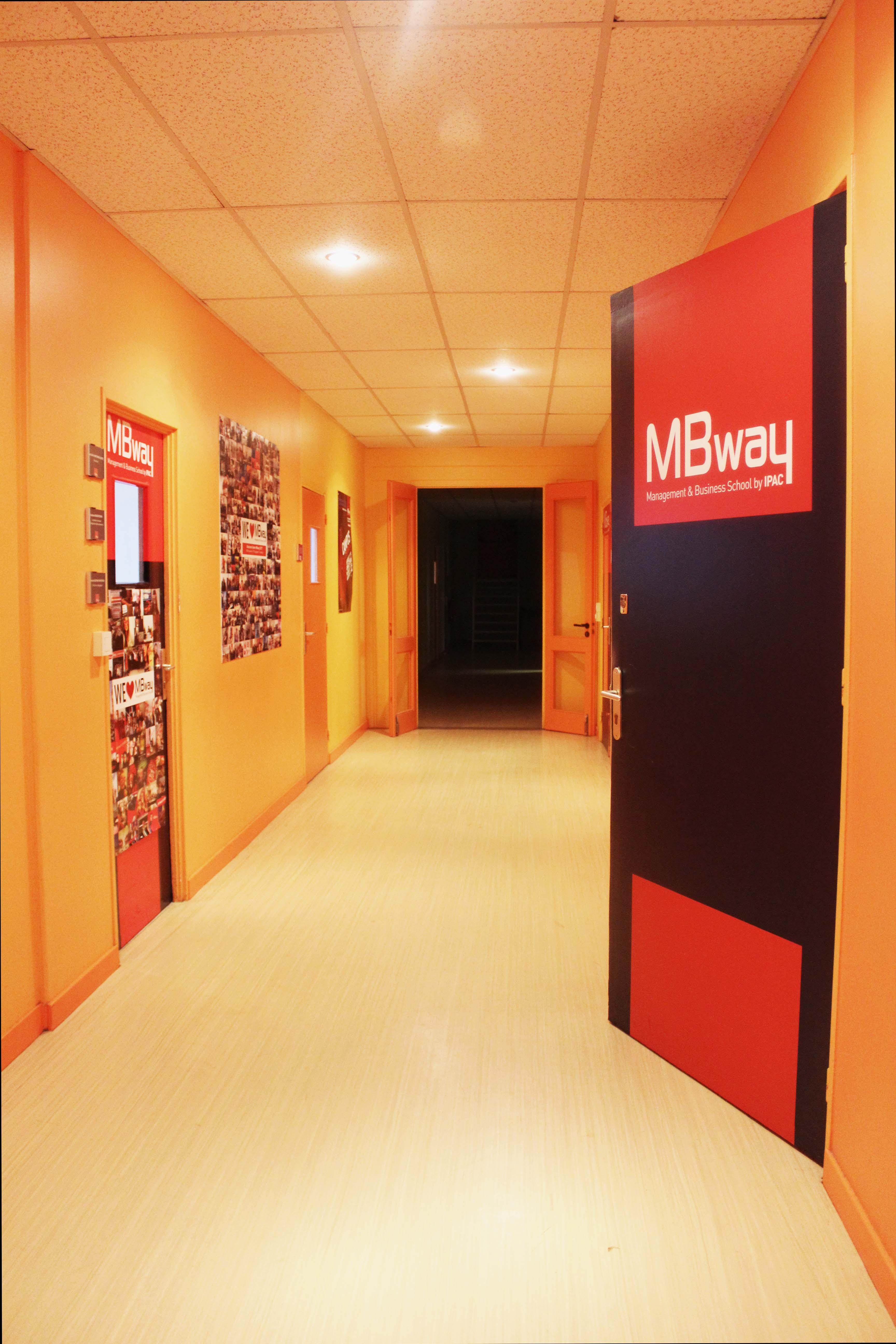 Ecole De Design Annecy mba et bachelors à annecy- ecole de commerce mbway